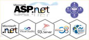Học lập trình ASP.NET tại Đà Nẵng