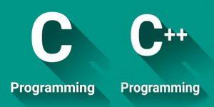 Học lập trình C/C++ tại Đà Nẵng