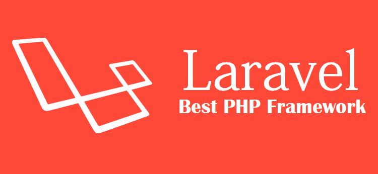 học lập trình php - lập trình laravel đà nẵng